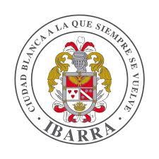 municipio Ibarra